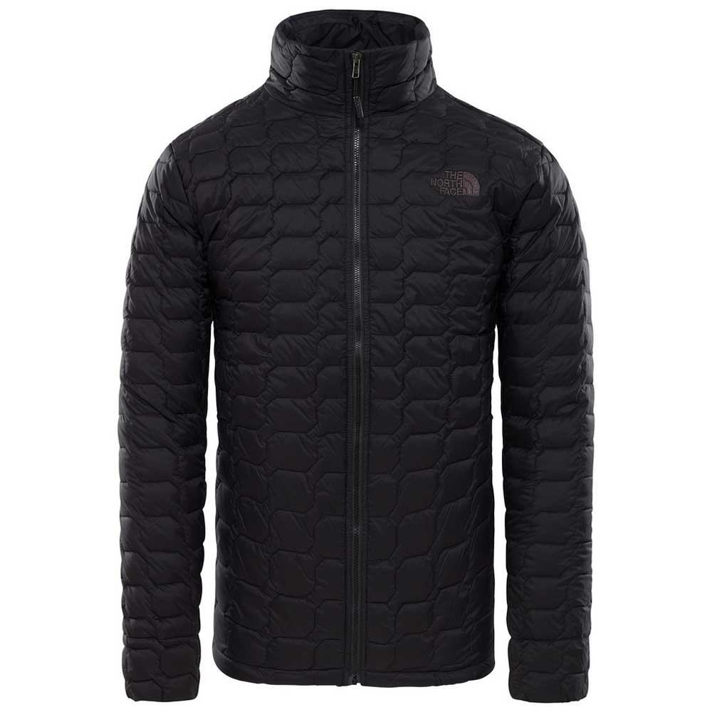 best service f323f 9277d The north face ThermoBall Jacket