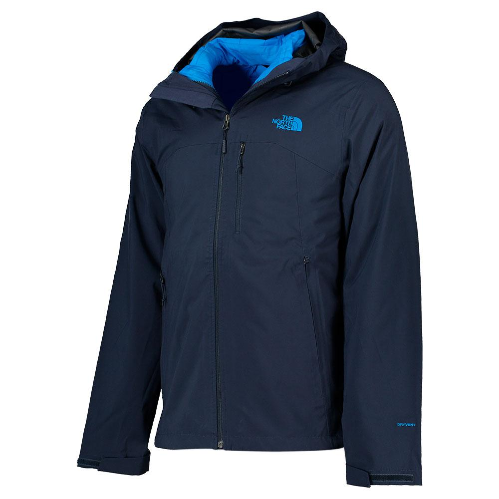 The north face Jacket Triclimate ThermoBall F5KTcl13uJ