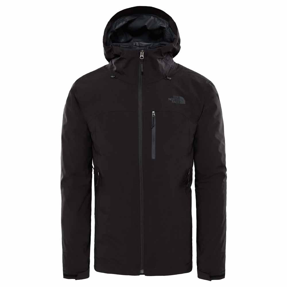 e1889cef5 real the north face thermoball triclimate jacket 654ea b4263