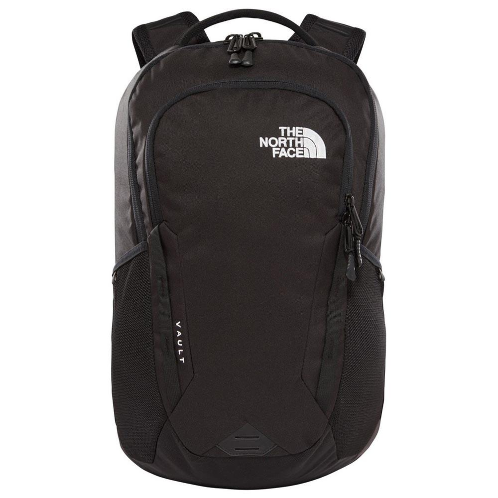 The north face Vault 26.5L