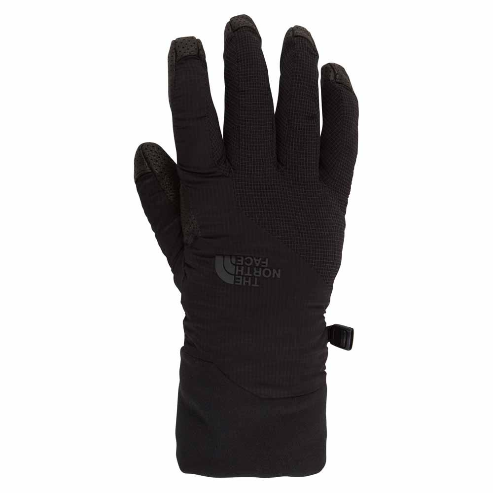 THE NORTH FACE Mens Ventrix Gloves