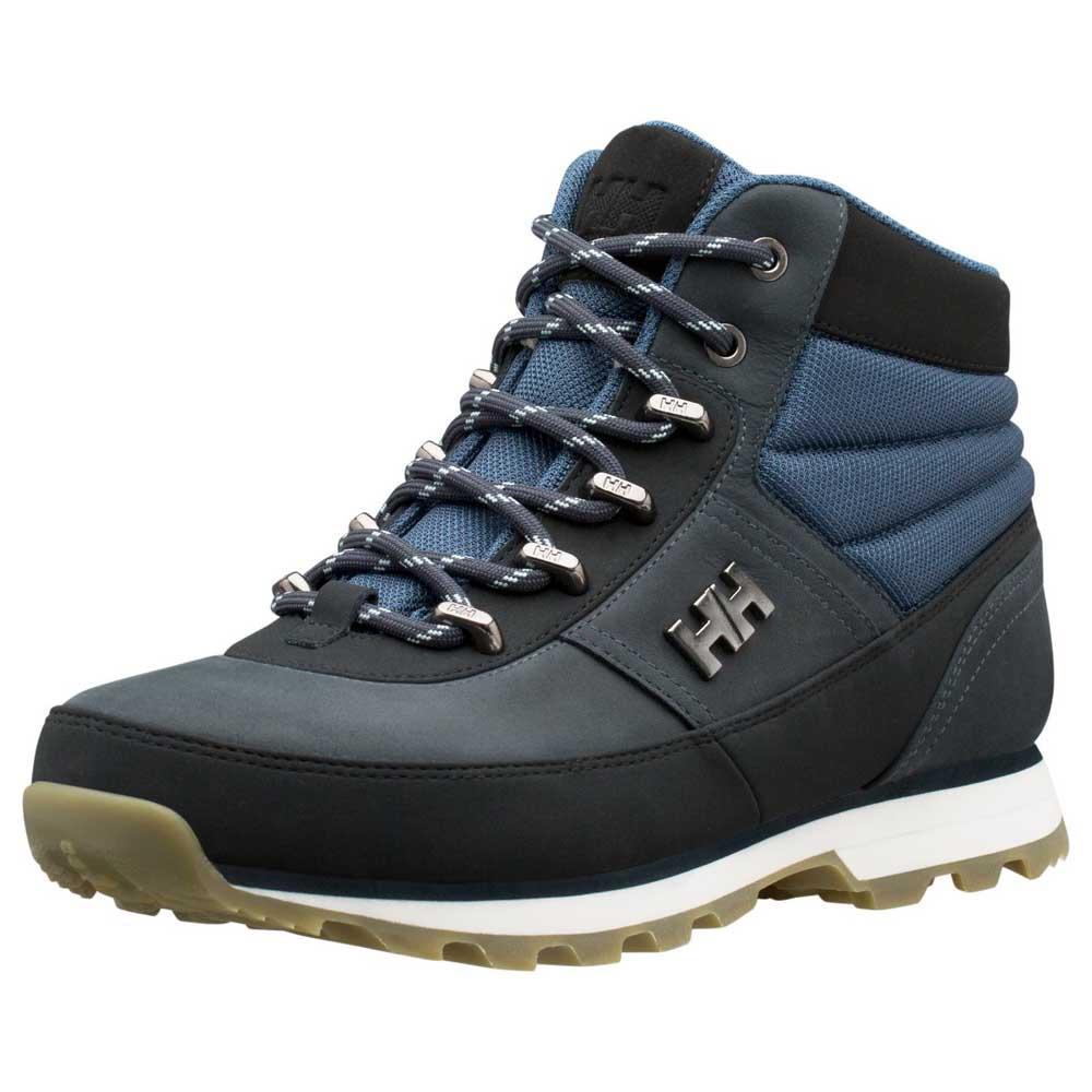 Helly Hansen Woodlands Boot