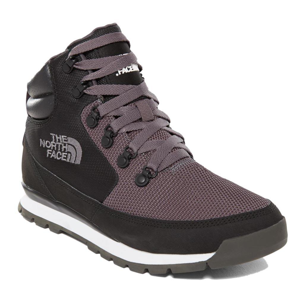 The north face Back To Berkeley Redux Remtlz Mesh , Trekkinn
