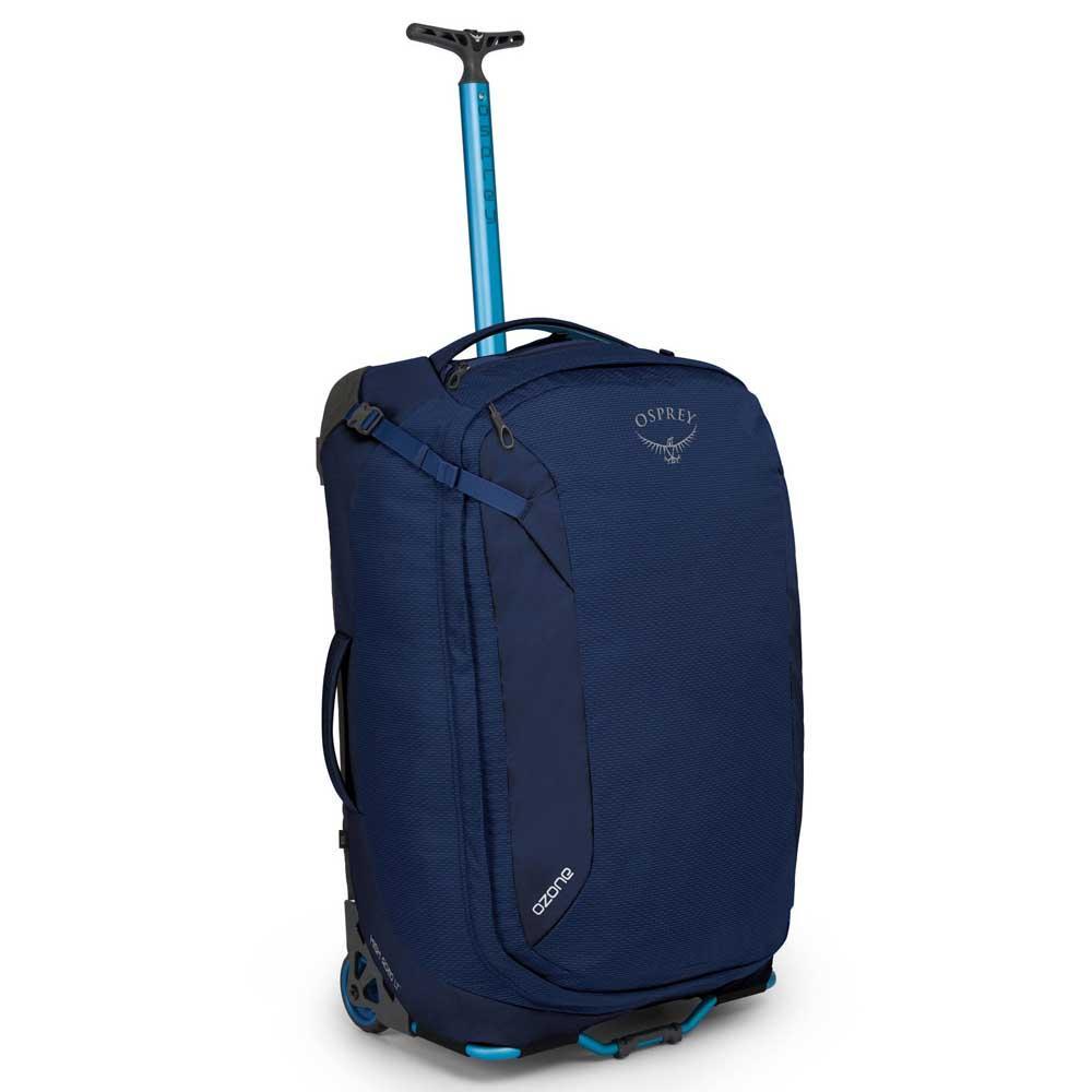 bagages-osprey-ozone-75l