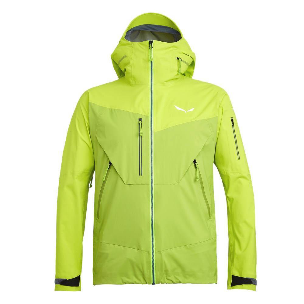 antelao-ptx-3l-jacket