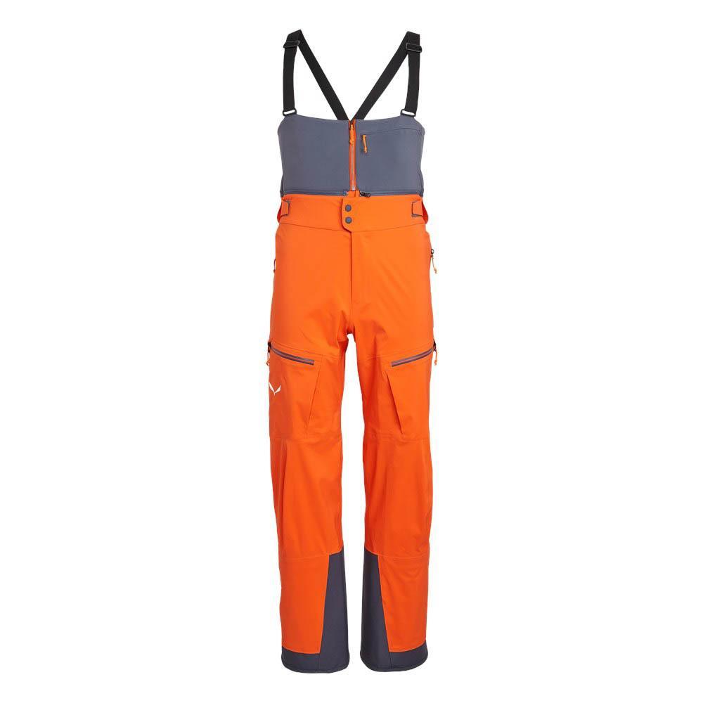 antelao-ptx-3l-pants