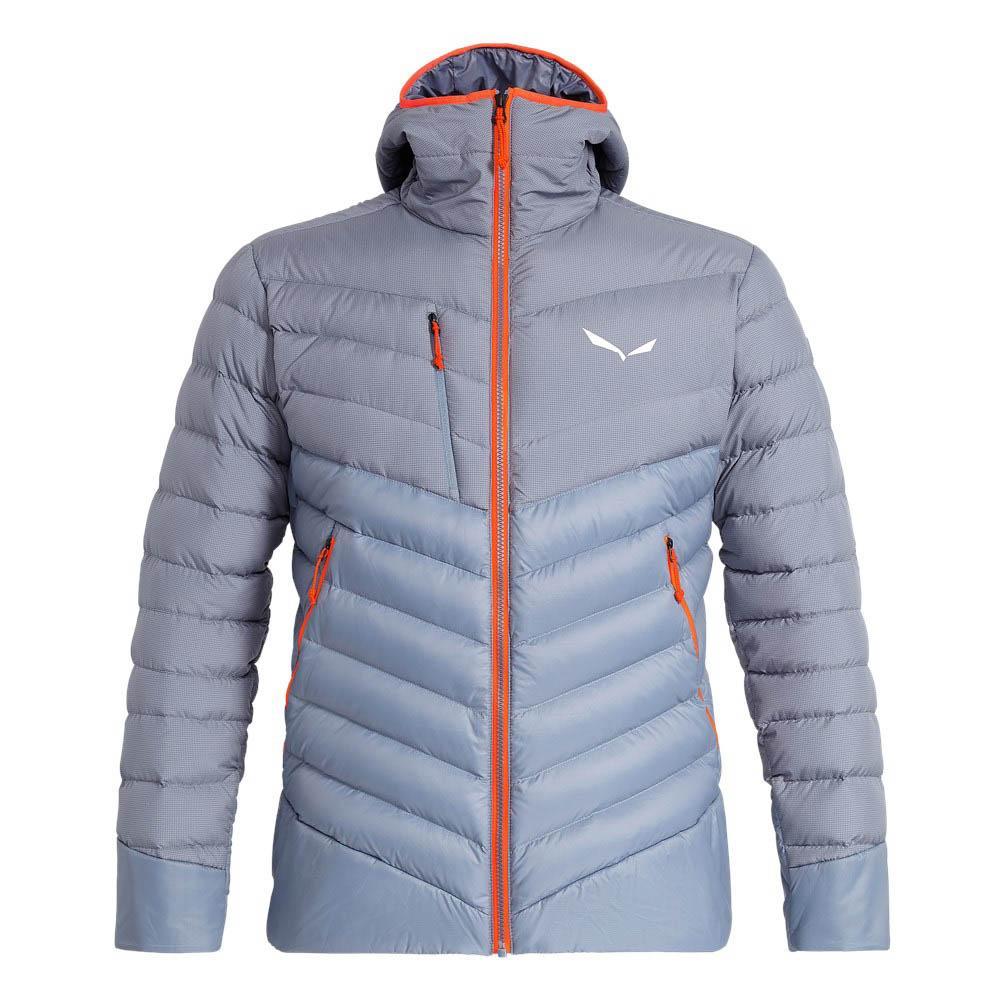 Salewa Ortles Medium 2 Dwn Jacket