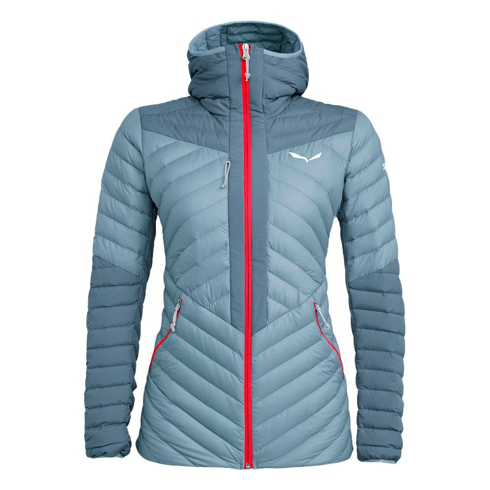 Salewa Lagazuoi 2 Womens Down Jacket >>> Learn more by