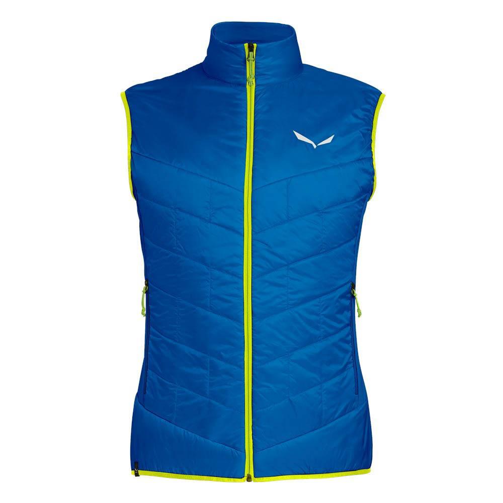 gilets-salewa-ortles-hybrid-tw-clt-vest