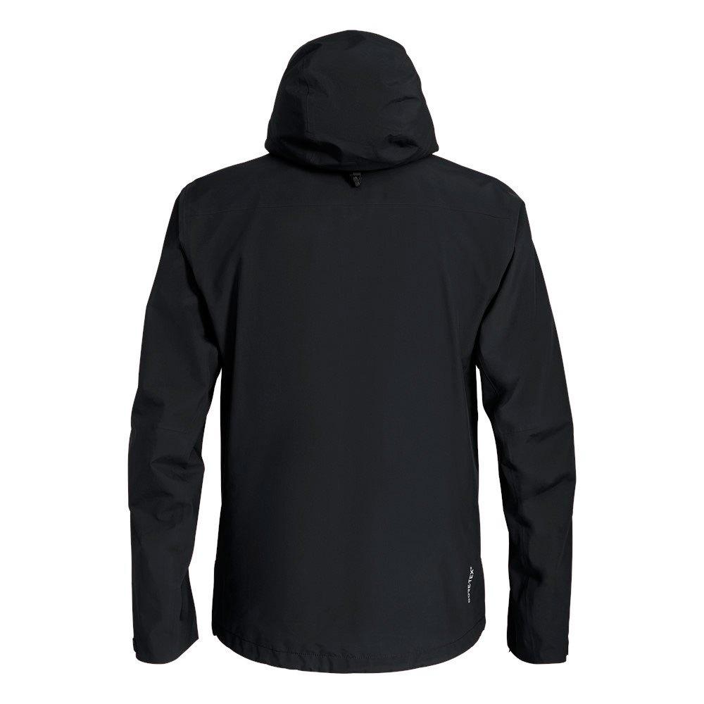 2 2l Salewa Puez Jacket Goretex FcTKJ1l