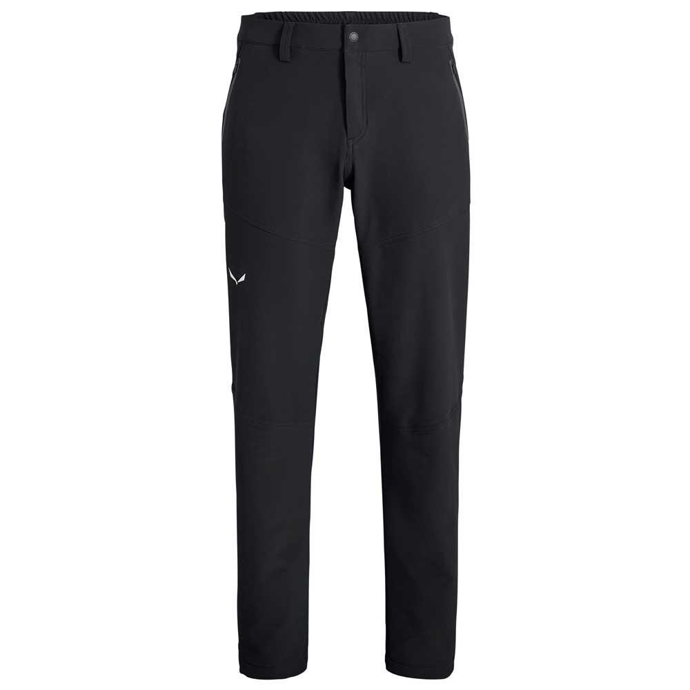 pantalons-salewa-puez-dolomitic-dst-pants-long