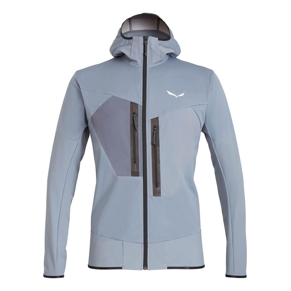 pedroc-2-sw-dst-jacket