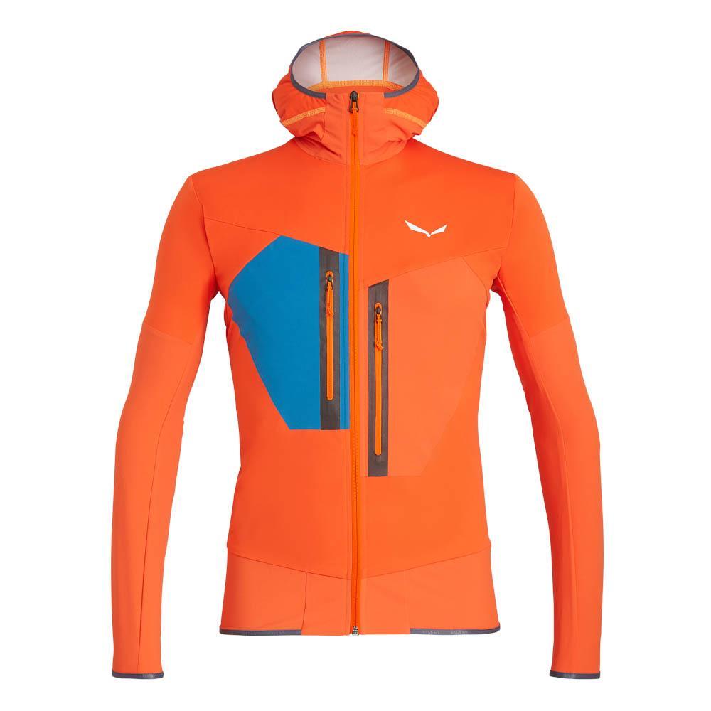 pedroc-2-sw-dst-jacket, 88.95 GBP @ trekkinn-uk