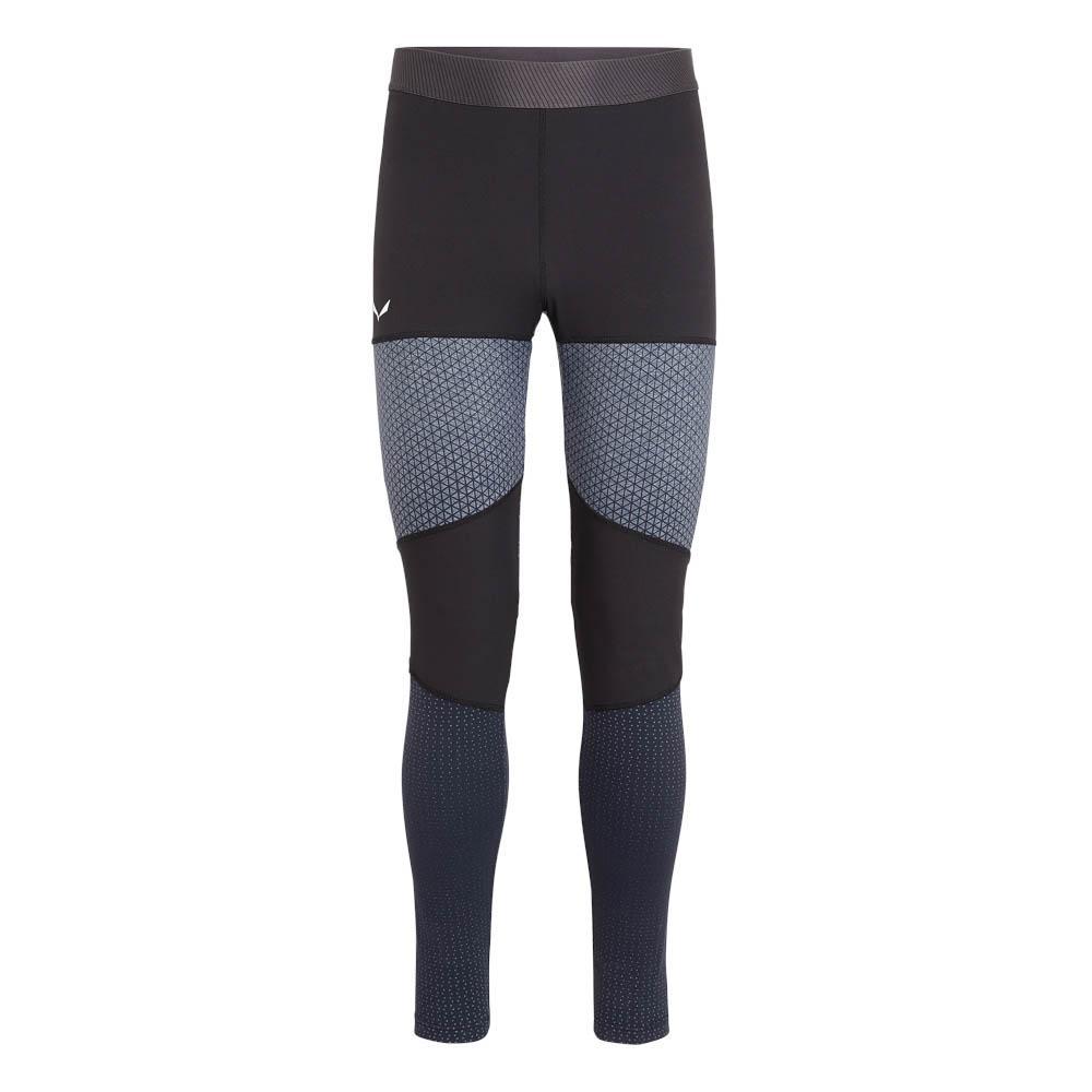 pedroc-winter-2-pl-tights