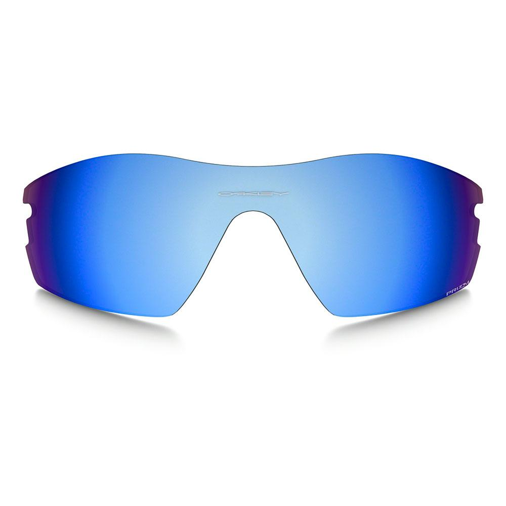ricambi-oakley-radar-replacement-lens