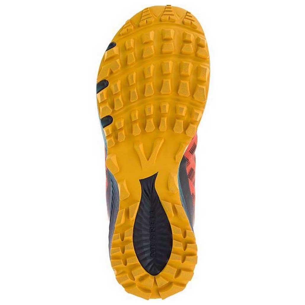 scarpes-merrell-agility
