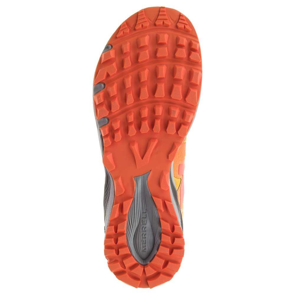 scarpes-merrell-agility-peak