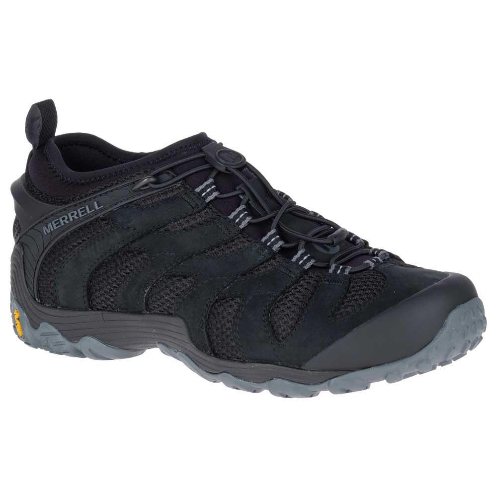 chaussure merrell moab fst 2 gore tex index