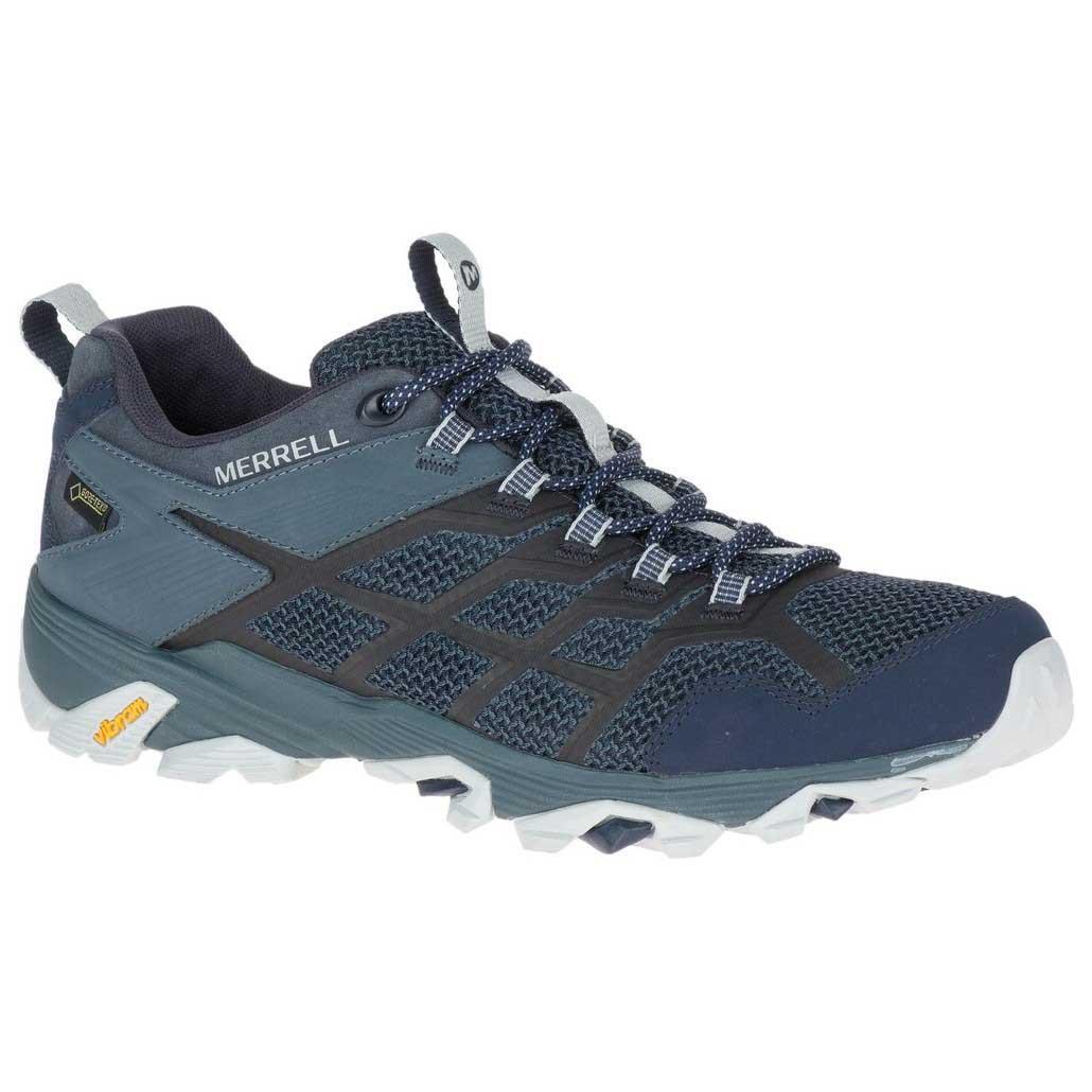 buy merrell sneakers