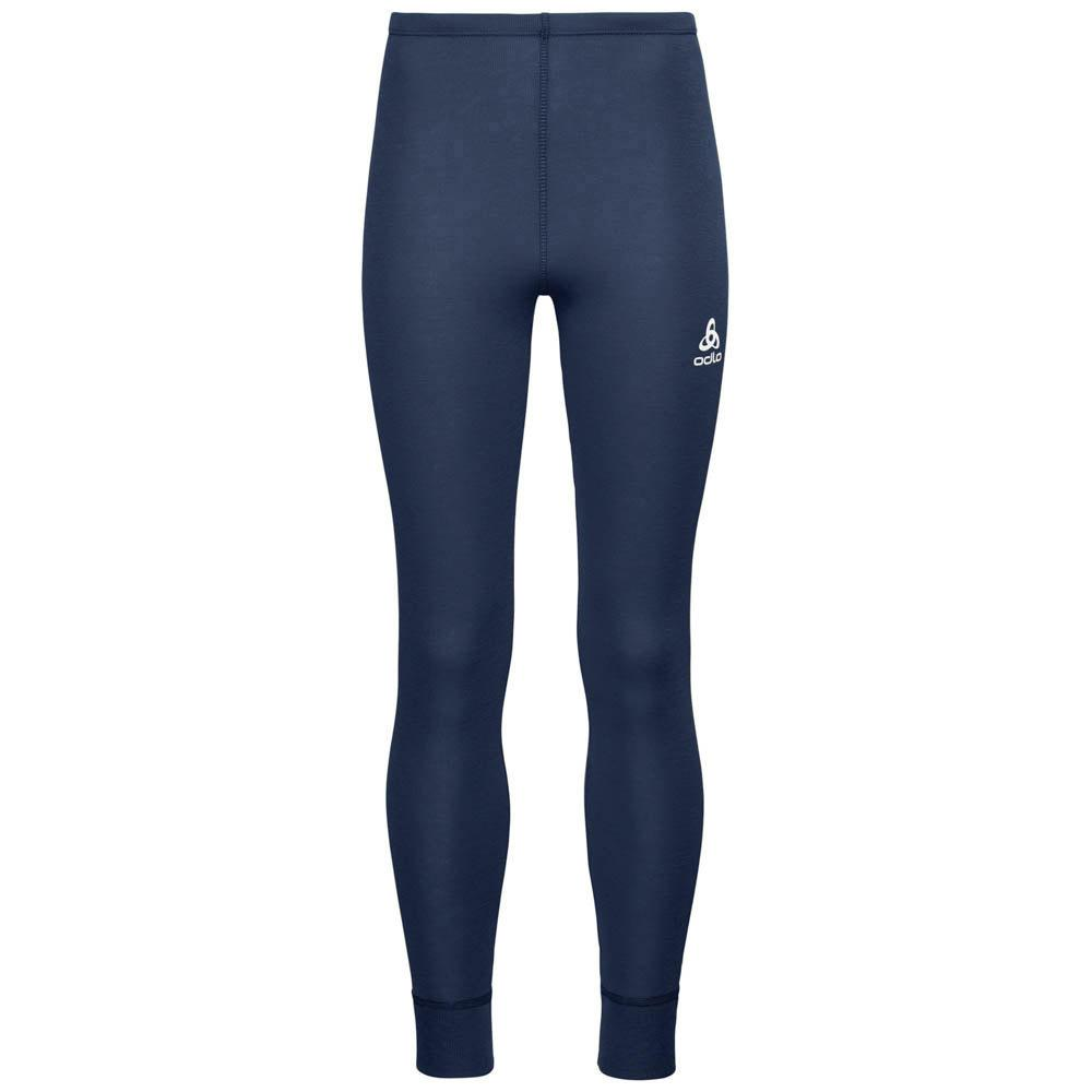 Odlo Pants Warm Junior