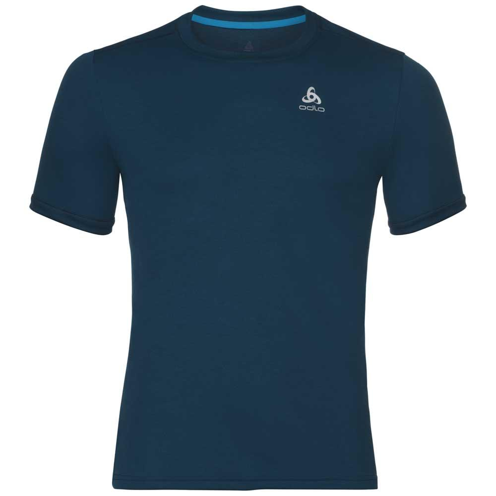 T-shirts Odlo Nikko F Dry