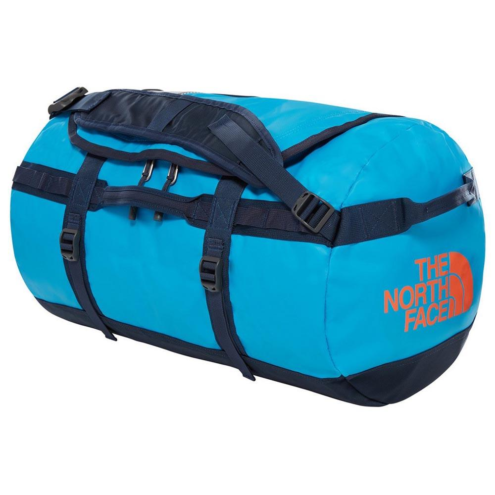 f089577131 The north face Base Camp Duffel S