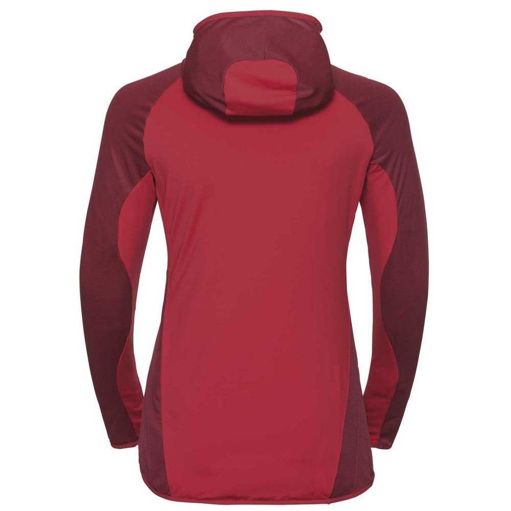 magliette-odlo-blaze-zw-ceramiwarm-hoody-1-2-zip