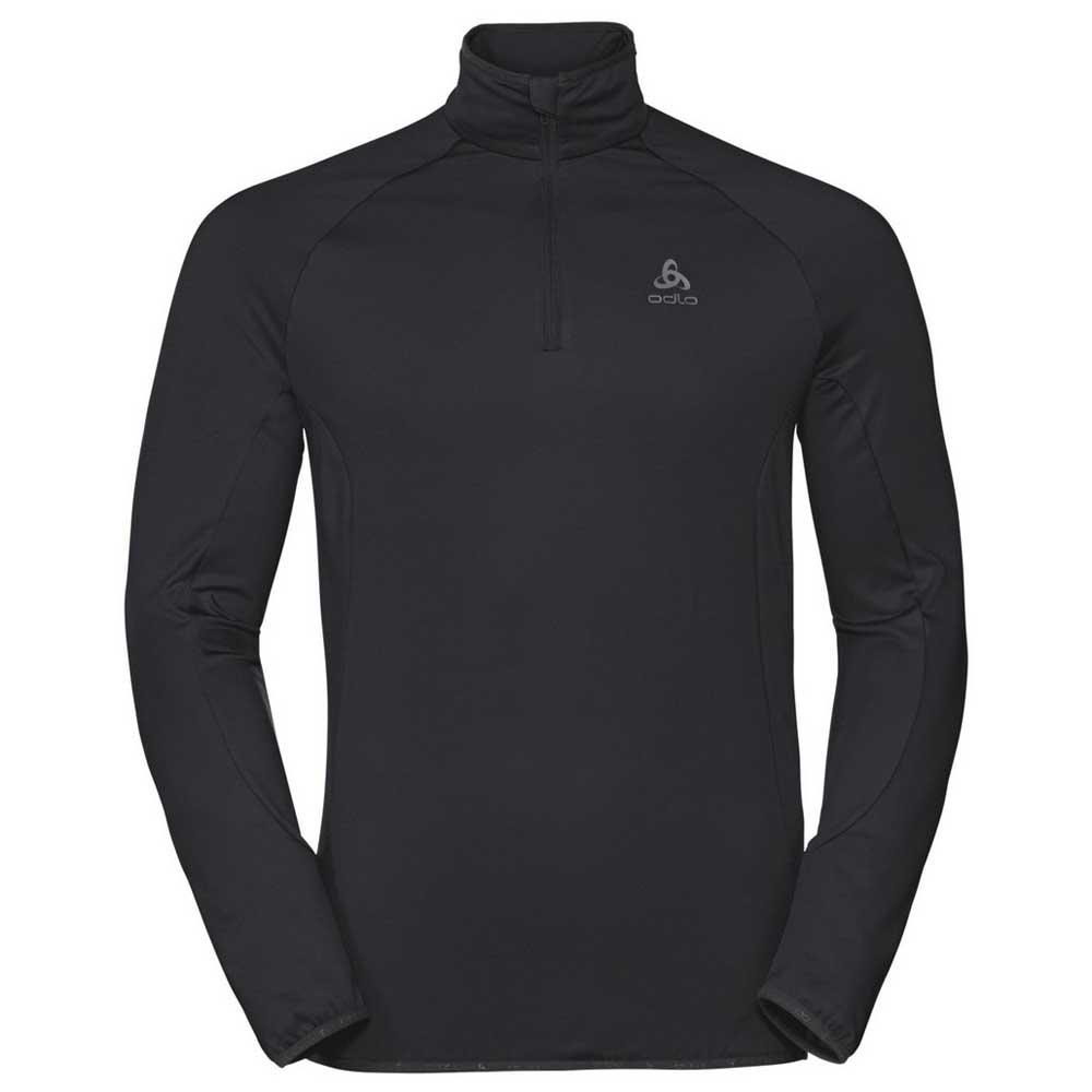 Odlo Carve Light 1/2 Zip