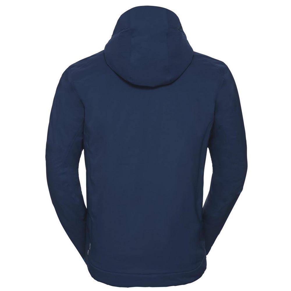 giacche-odlo-flow-cocoon-zw-waterproof