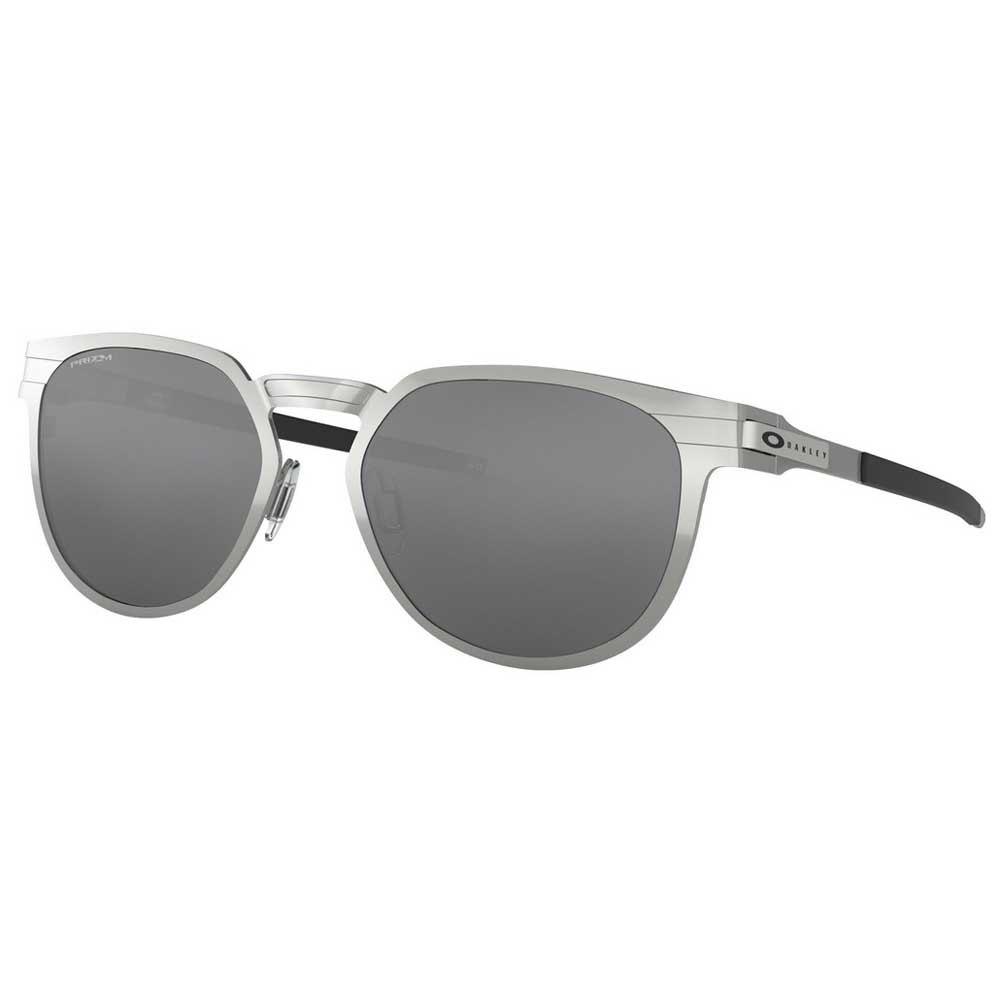 cd1b593670 Oakley Diecutter Grey buy and offers on Trekkinn