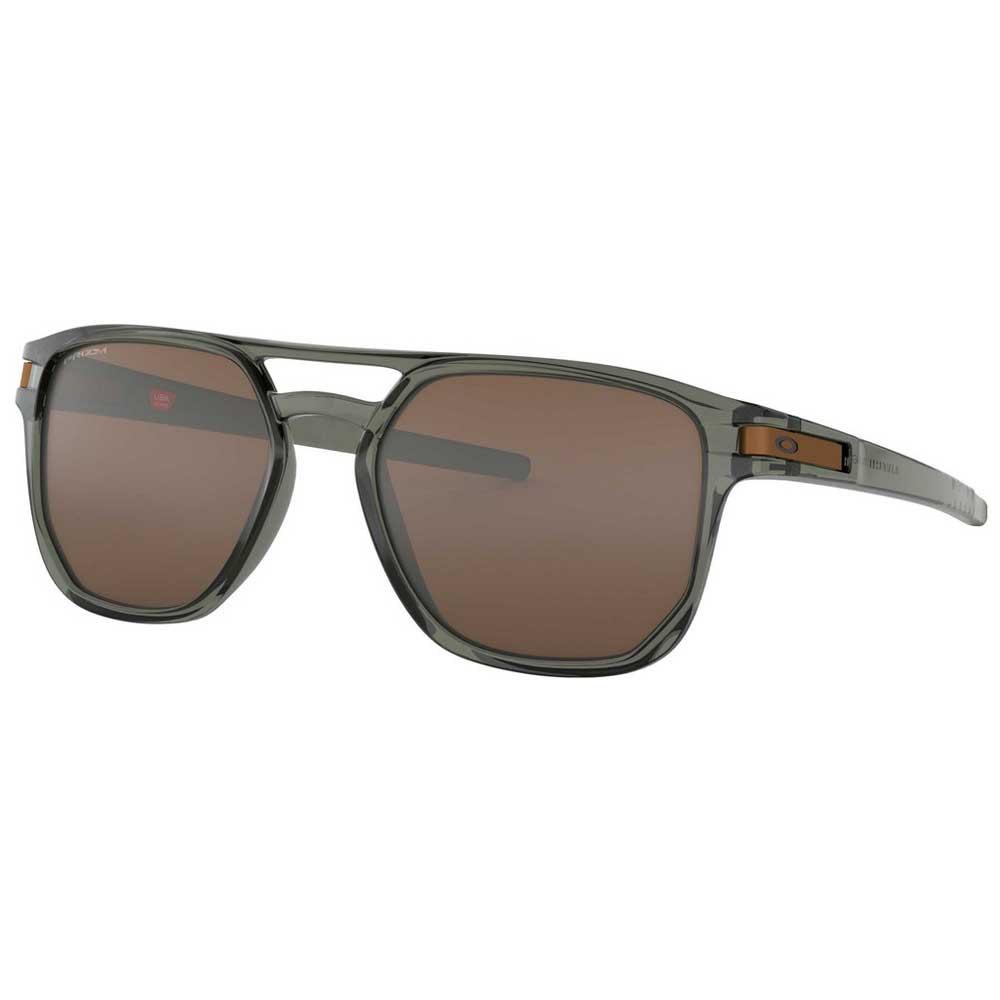 c36c90a079d Oakley Latch achat / vente de Oakley pas cher