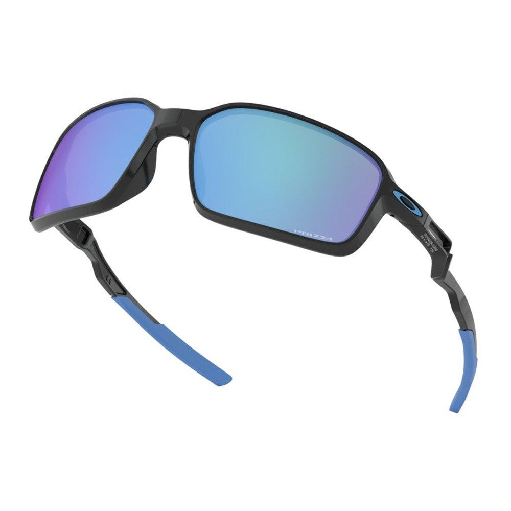48fd458444 Oakley Siphon Black buy and offers on Trekkinn