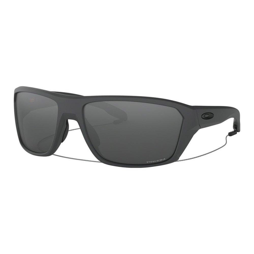 Gafas de sol Oakley Split Shot