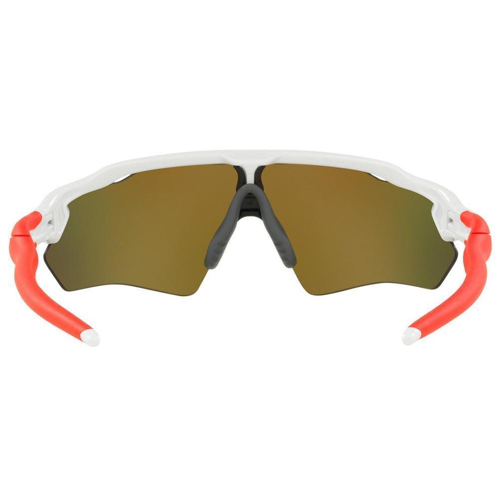 occhiali-da-sole-oakley-radar-ev-xs-path-youth