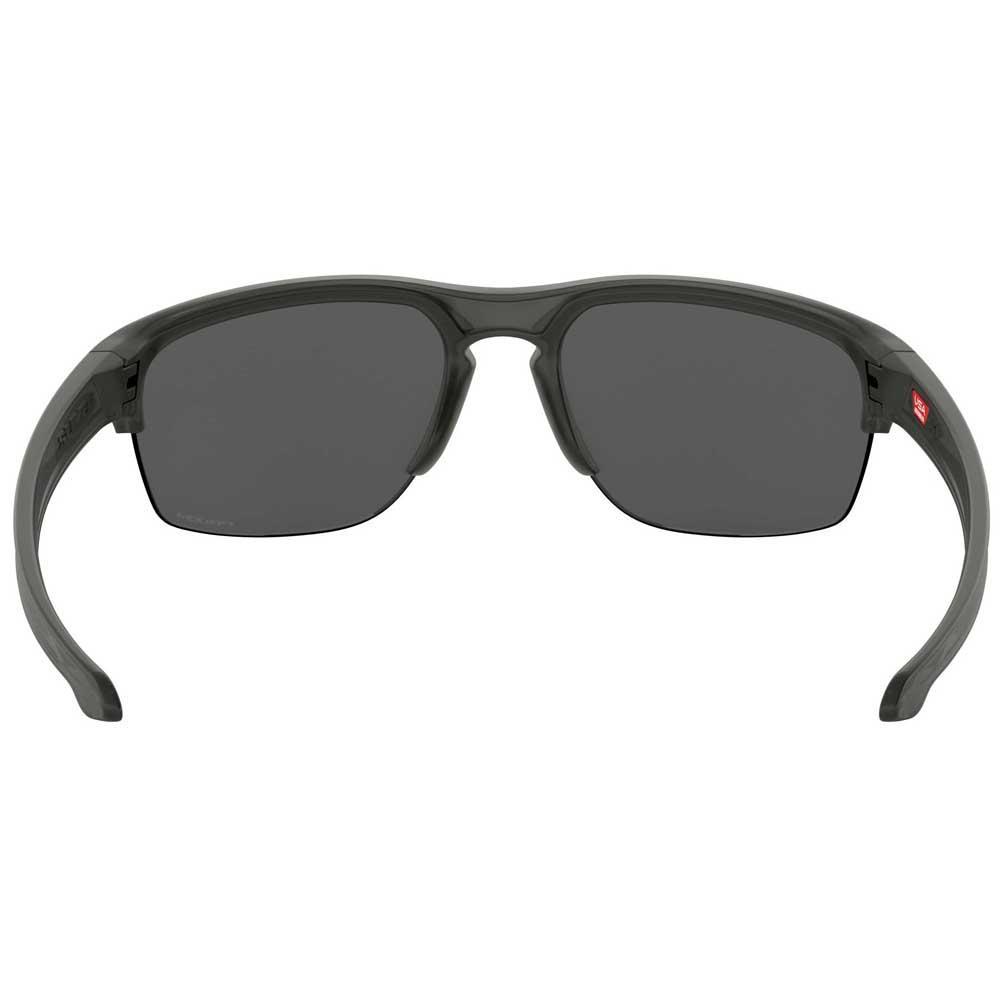 occhiali-da-sole-oakley-sliver-edge