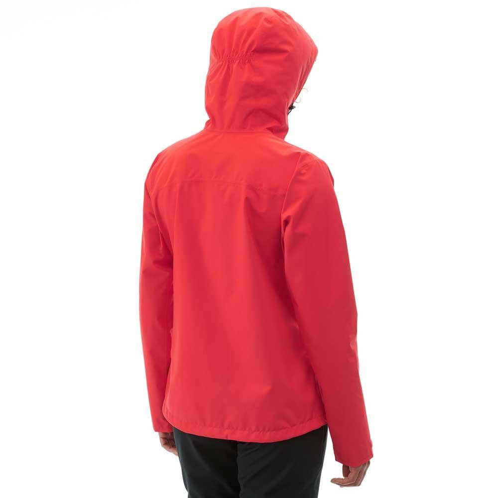 giacche-lafuma-shift-goretex