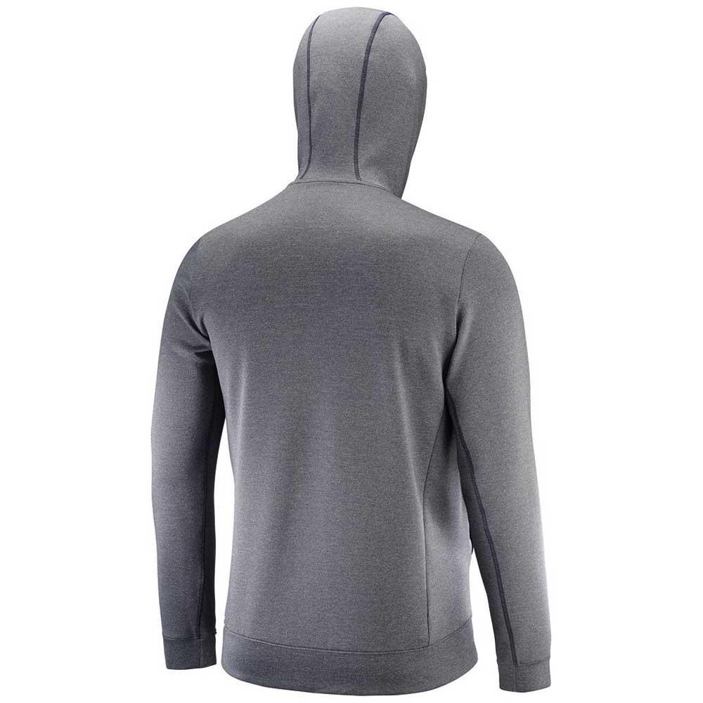 giacche-salomon-pulse-hybrid-hoodie