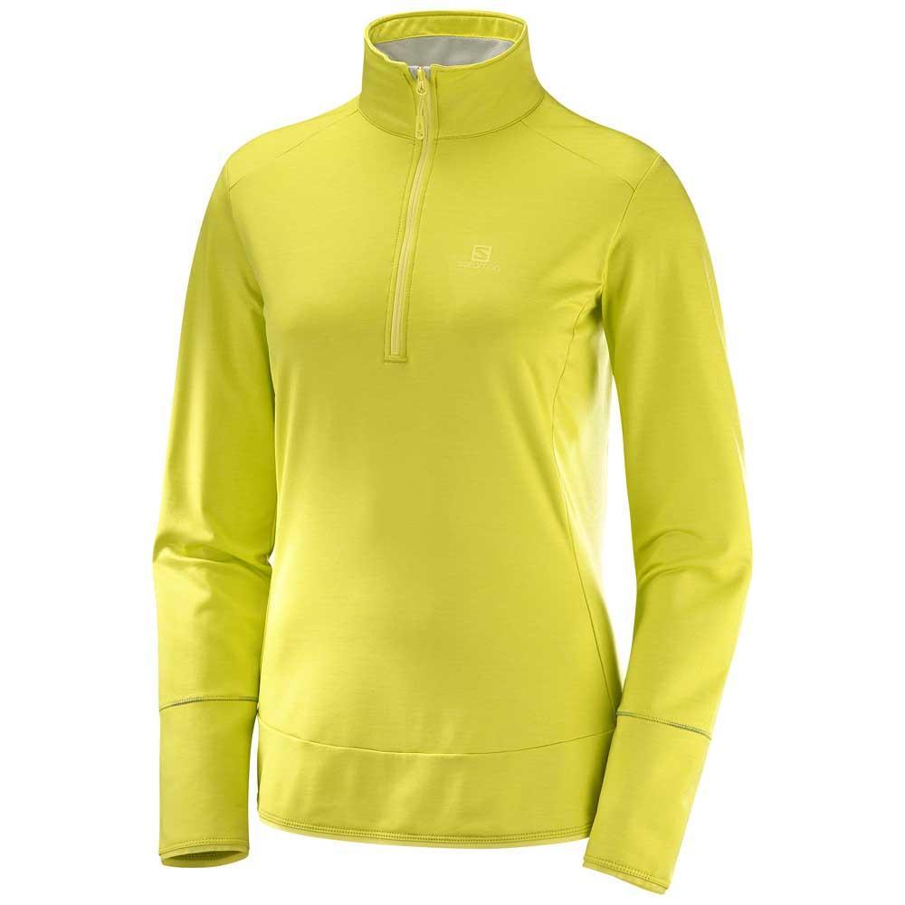 Trekkinn Yellow buy Discovery HZ and Salomon on offers q6wv0nBU