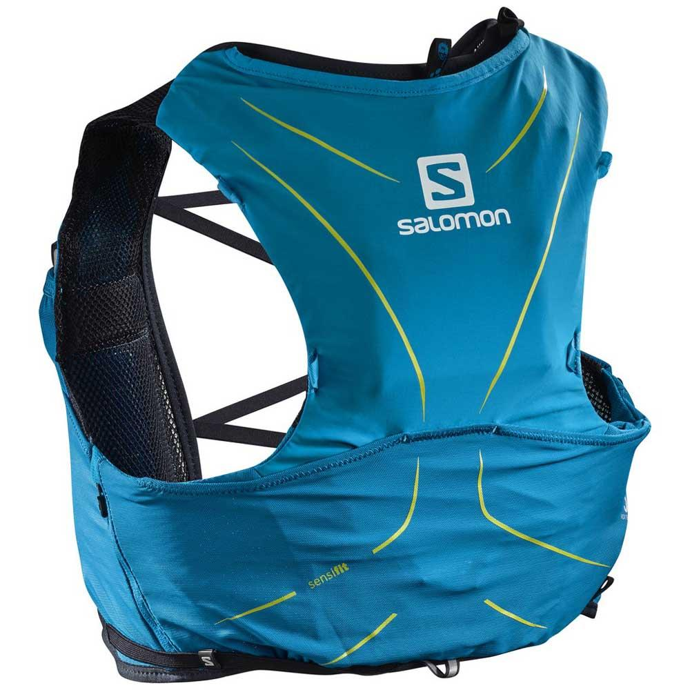 76117ed3e2 Salomon ADV Skin 5 Set
