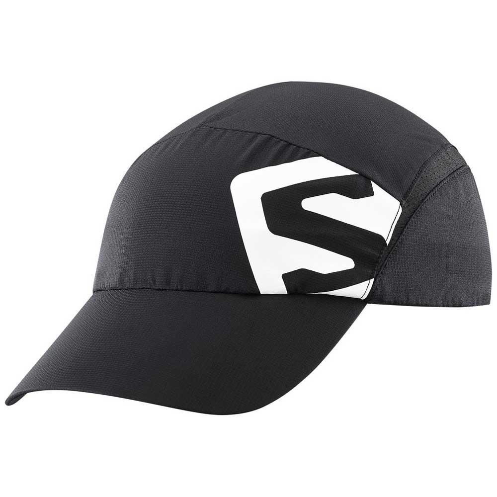 Salomon XA CAP Gorra unisex