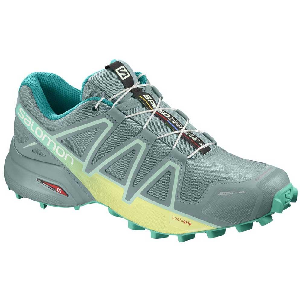 salomon speedcross 4 cs outdoor