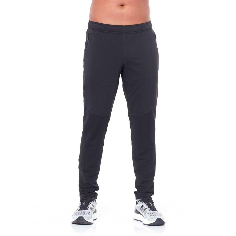 Icebreaker Tech Trainer Hybrid Pants