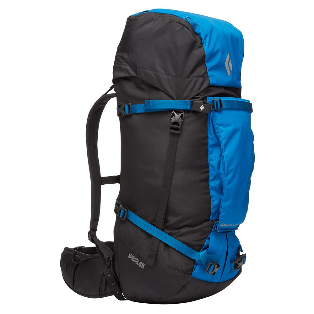 Black diamond Mission 45L