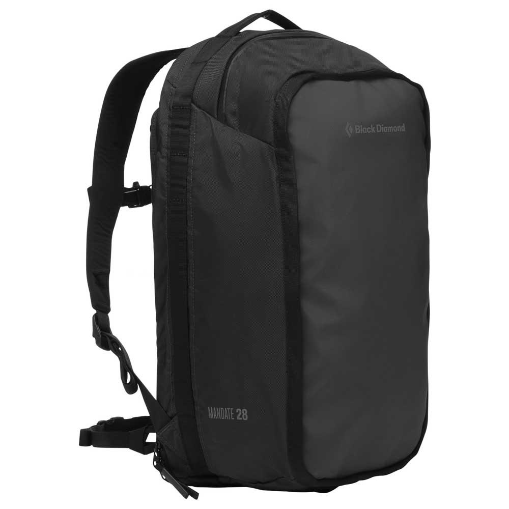 Black diamond Mandate 28L