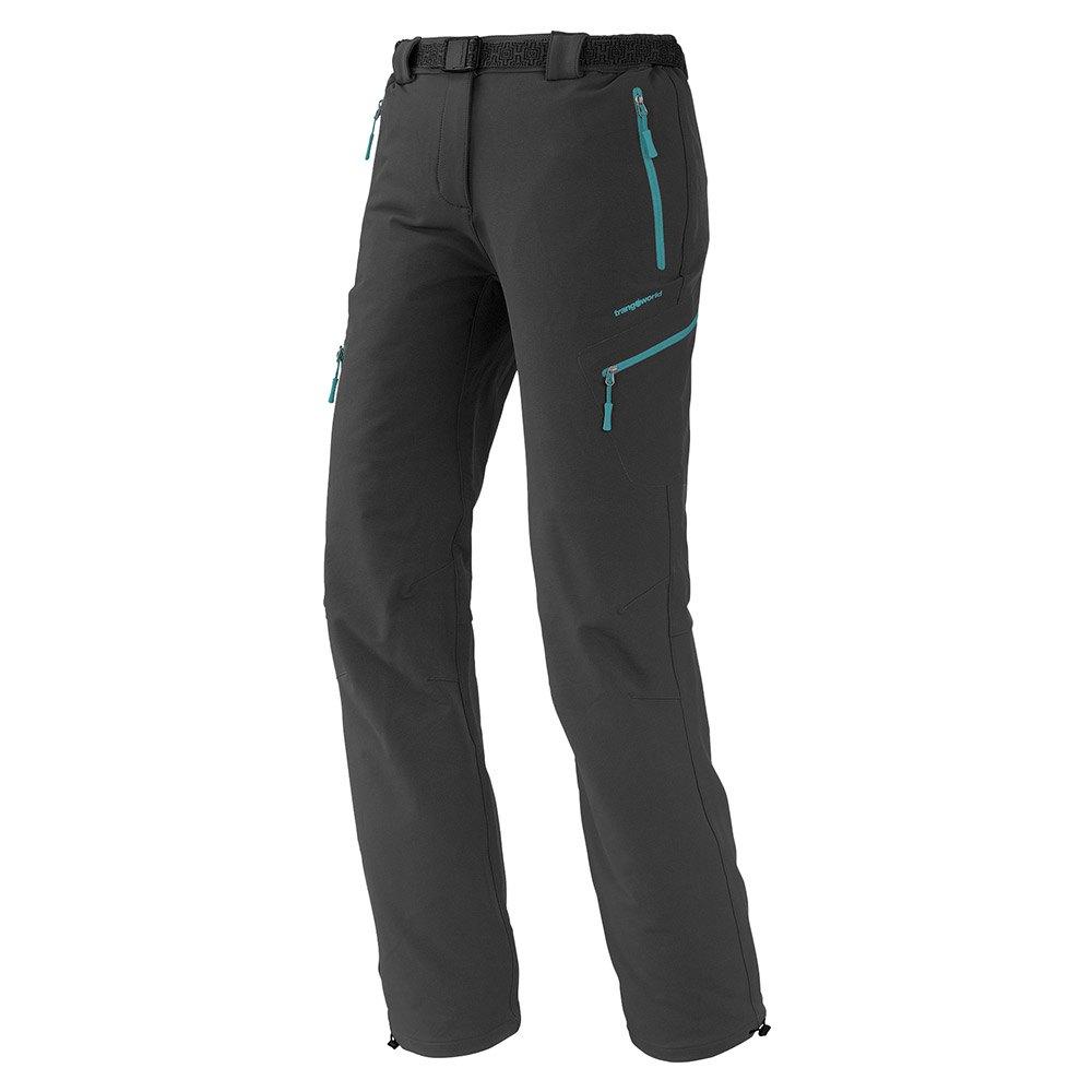 Pantalons Trangoworld Wifa Ua Pants Long