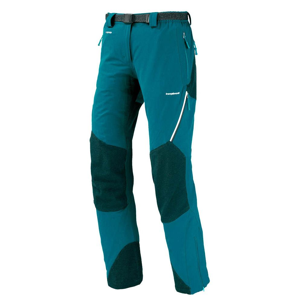 Trangoworld Uhsi Extreme DS Pants Regular