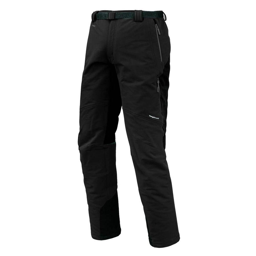 Trangoworld Jorlan DS Pants Regular