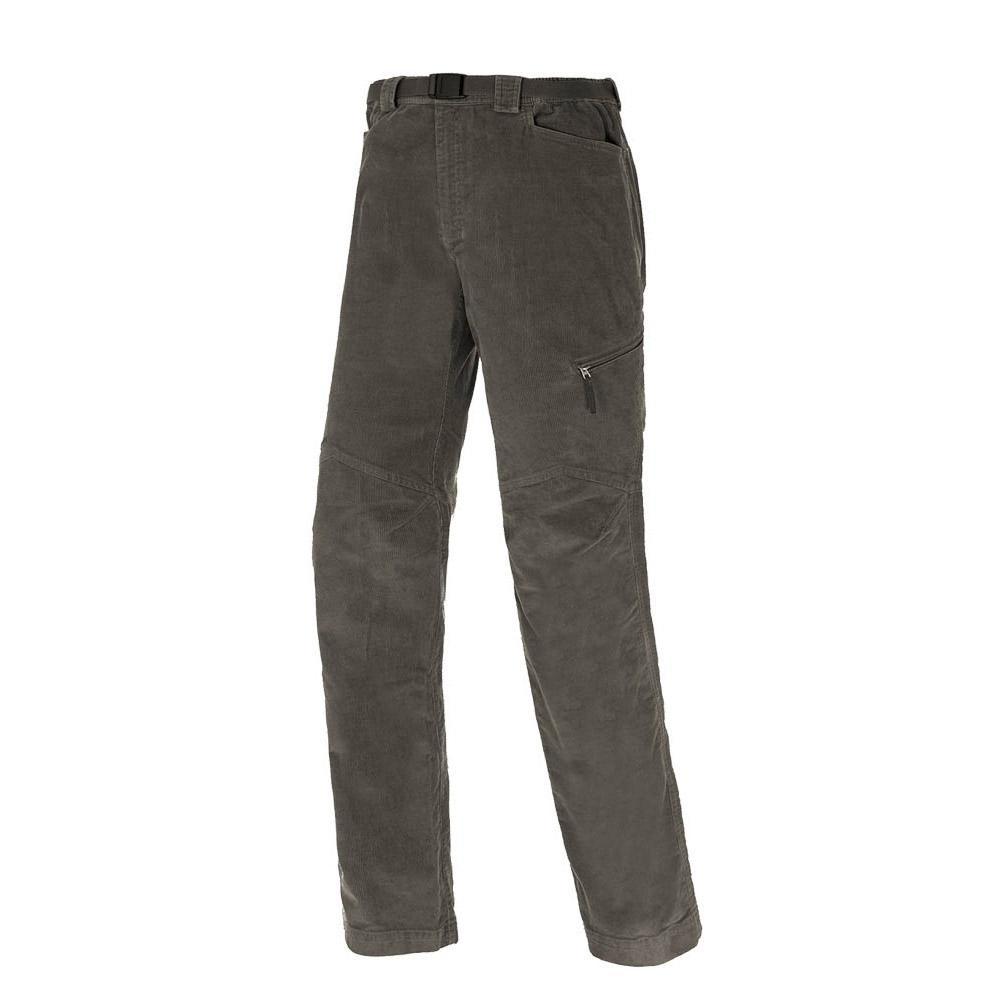 Trangoworld Rongbuck Pants Regular