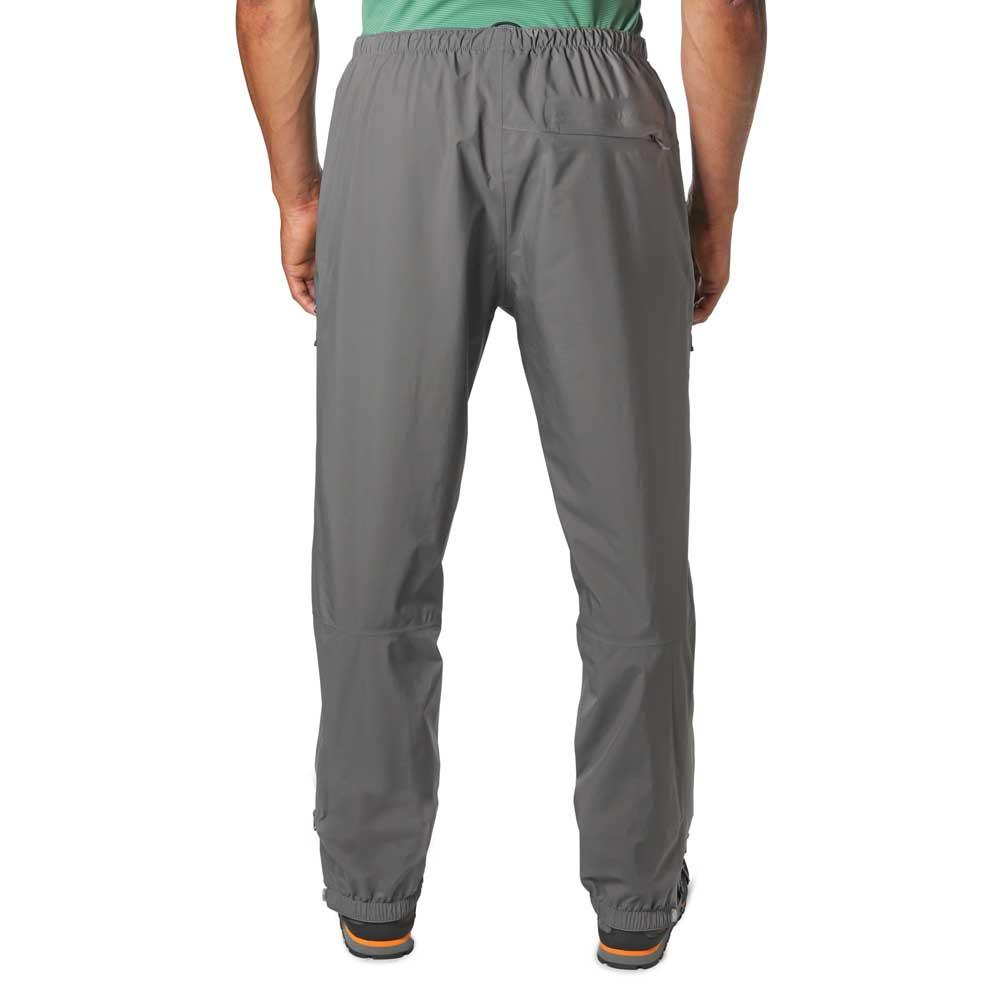 pantaloni-outdoor-research-foray-pants