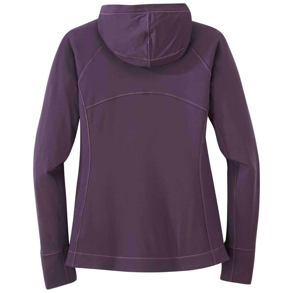 felpe-outdoor-research-womens-melody-hoody